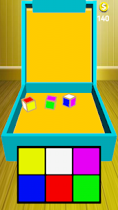 Color Game And More Apk Latest Version Download For Android 4