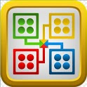 Ludo Game Multiplayer icon