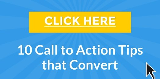 Call to Action Thumbnail