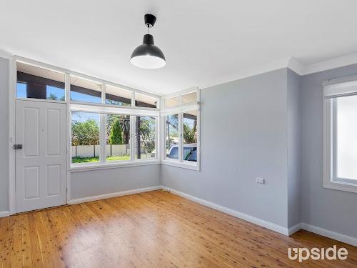 Photo of property at 56 Richardson Crescent, Hebersham 2770