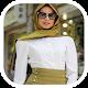islamic hijab fashion 2019 for PC-Windows 7,8,10 and Mac