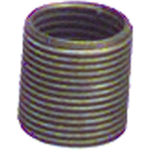Unior Right Replacement Thread Insert, Brass 9/16""