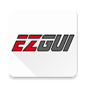 EZ-GUI Ground Station icon