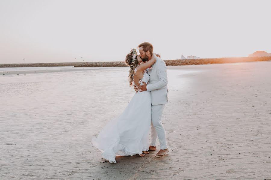 Wedding photographer Bruno Garcez (BrunoGarcez). Photo of 15.01.2020