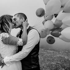 Wedding photographer Pantis Sorin (pantissorin). Photo of 23.06.2018