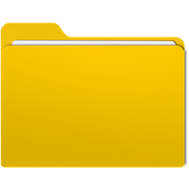 File Explorer Manager Browser Archivo Cabinet