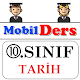 Tarih | 10.SINIF Download on Windows