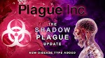 Plague Inc. Apk Download Free for PC, smart TV