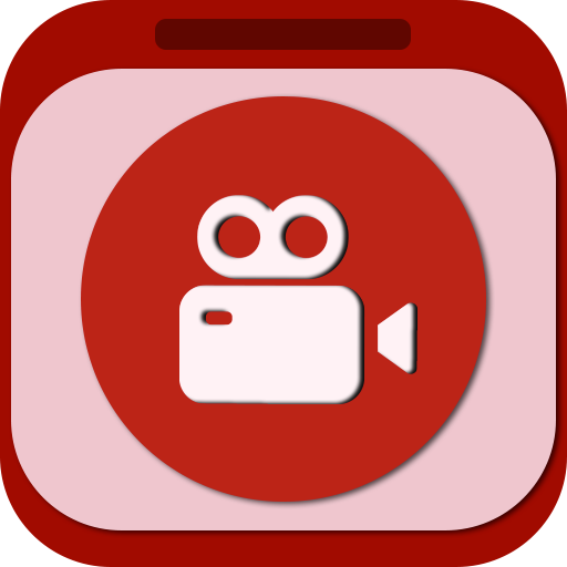Screen Recorder HD: Rec Screen