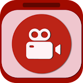 Screen Recorder HD: Rec Screen