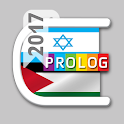 HEBREW-ARABIC DICT (LITE) icon
