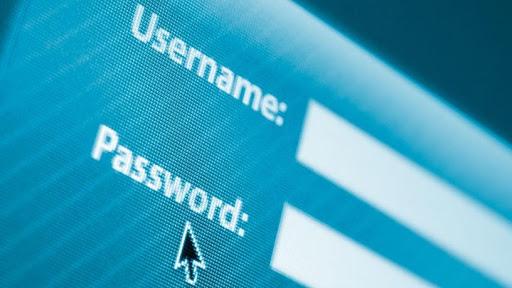 Google, FIDO help kill passwords.
