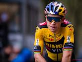 UCI kiest in de cross voor idee dat voorkeur van Nys wegdraagt, overgangsmaatregel in nadeel van Van Aert