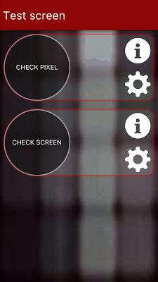 Screen 911- all for the screen - screenshot