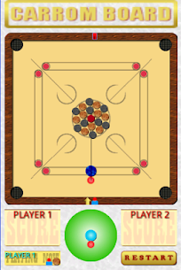 Carrom Board App Download For Android 3