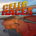 Cello Racer icon