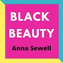 Black Beauty icon
