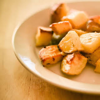 Cajun Vegetables Side Dishes Recipes.