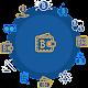 Crypto Coin Market (app)