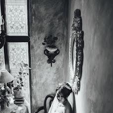 Wedding photographer Ilya Shnurok (ilyashnurok). Photo of 01.07.2017