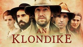 An Klondike thumbnail