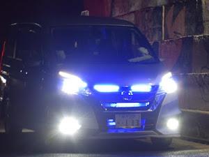 セレナ C27 ハイウェイスター  H30のカスタム事例画像 R☆F 雄輝さんの2021年01月04日15:19の投稿