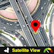 Download GPS map direction voice navigation & traffic alert For PC Windows and Mac