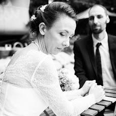 Esküvői fotós Rafael Orczy (rafaelorczy). Készítés ideje: 02.02.2017