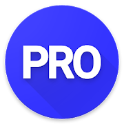 Comely PRO-fast,light,customizable