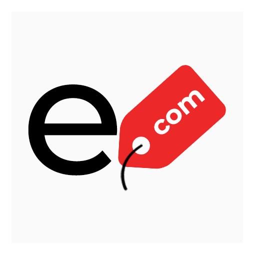 App Insights E Dolap Apptopia