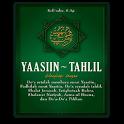 YASIN dan TAHLIL Lengkap icon