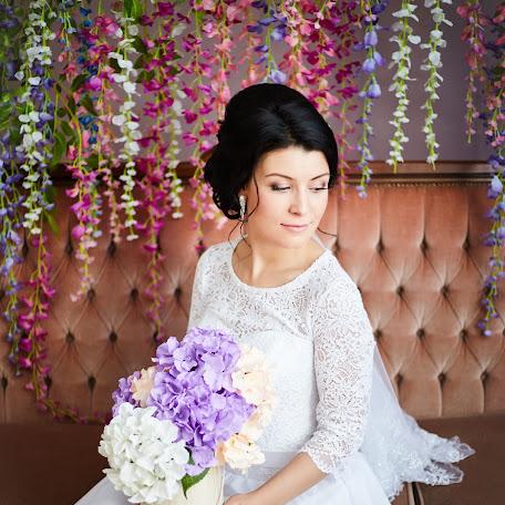 Wedding photographer Nikita Dovgenko (Dovgenick). Photo of 09.08.2017