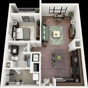 home layout design. 3d home layout designs design e