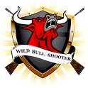 WILD BULL SHOOTER icon