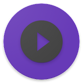 XO Player - Next Generation Video Player