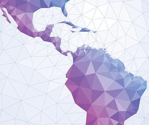 Como encontrar as principais empresas de um setor ou região?