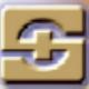 ShrChiuan Timetable Download on Windows