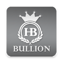 Himanshu Bullion Spot icon