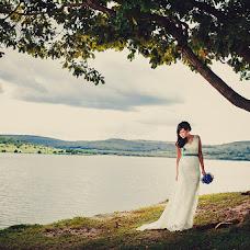 Wedding photographer Anna Volchek (missis). Photo of 07.09.2014