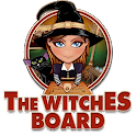 The Witches Board icon