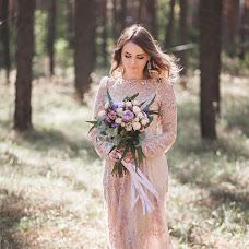 Wedding photographer Tatyana Pitinova (tess). Photo of 30.11.2017