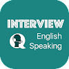 Basic English Interview