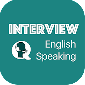 English Basic - Interview English