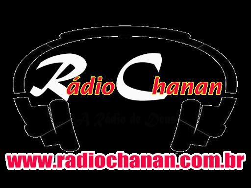 Rádio Chanan