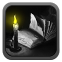Scary Stories icon