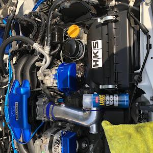 BRZ ZC6 ts GT packageのカスタム事例画像 RA sanさんの2018年03月03日12:30の投稿