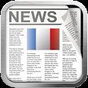 Les Journaux en Français