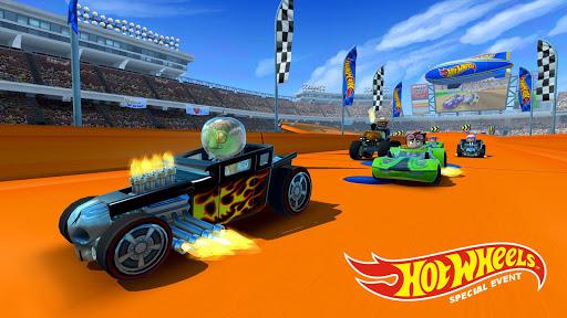 Beach Buggy Racing 2 screenshot 14