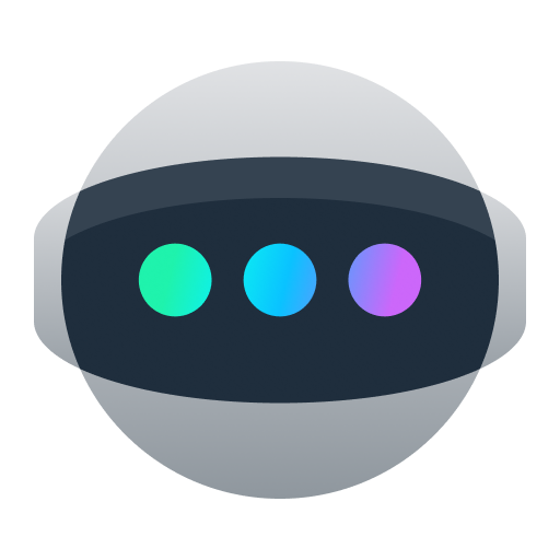 Astro Mail .. file APK for Gaming PC/PS3/PS4 Smart TV