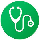 Medicall Salud Ecuador